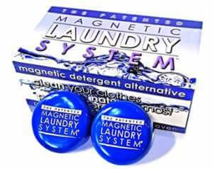 laundry detergents alternatives how do life miracle health products wholesale distributor. Black Bedroom Furniture Sets. Home Design Ideas