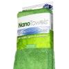 Nano Towels