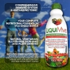 liquivive-liquid-vitamins-8