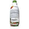 liquivive-liquid-vitamins-10