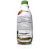 liquivive-liquid-vitamins-10