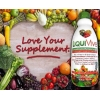 liquivive-liquid-vitamins-7