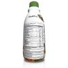 liquivive-liquid-vitamins-9