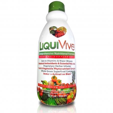 liquivive-liquid-vitamins-1
