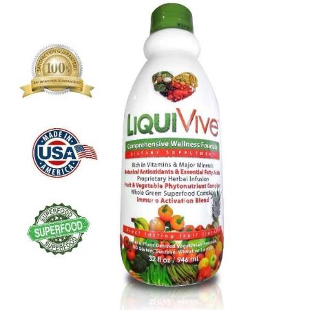 liquivive-liquid-vitamins-2