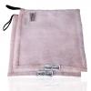 Skin Exfoliator 2-Towel Image