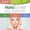 Nano Towel Label.ai
