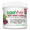 super beets root powder nitric oxide booster